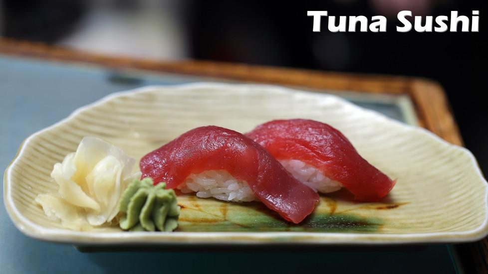 Tuna Sushi 01.JPG