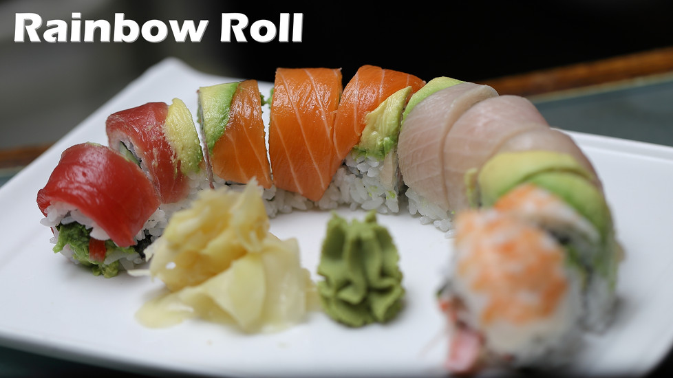 Rainbow Roll 01.JPG