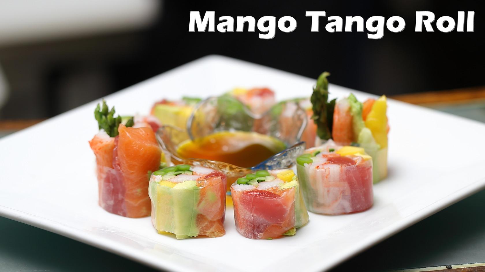 Mango Tango Roll 06.JPG