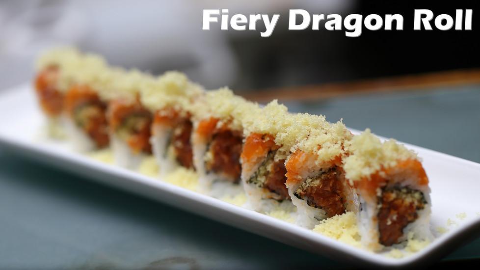 Fiery Dragon Roll 01.JPG