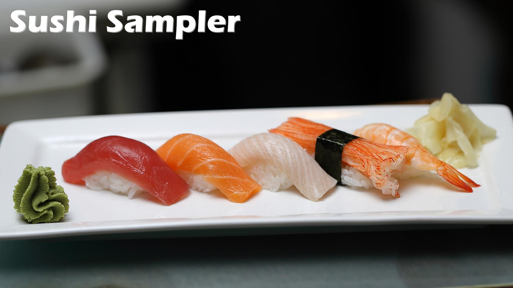 Sushi Sampler 06.JPG