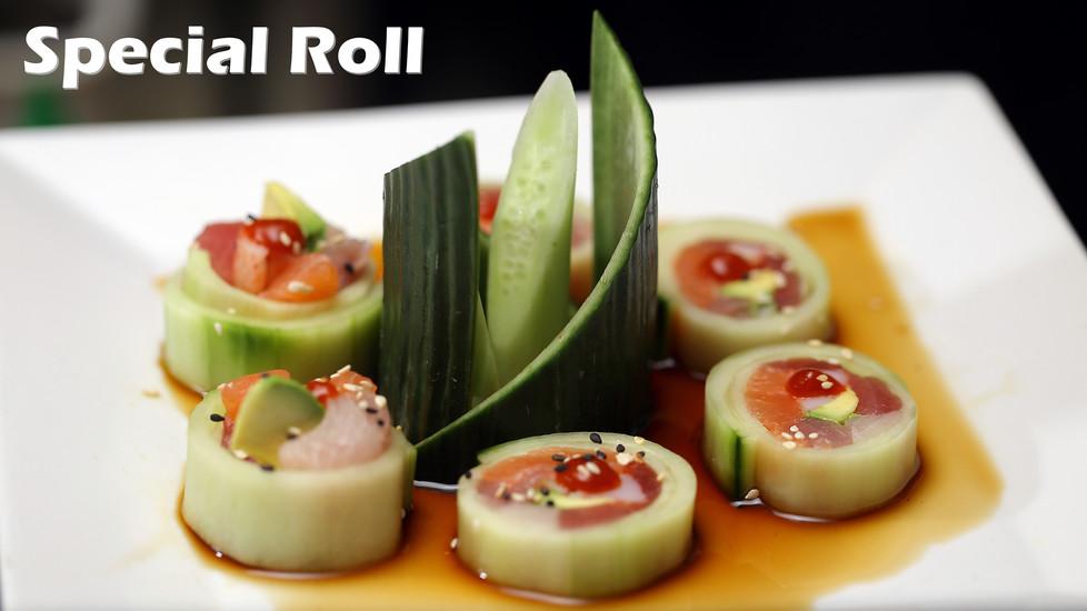 Special Roll 01.JPG