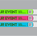 Wristbands_Tyvek.png