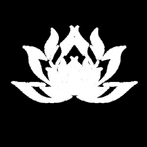 Lotus-Studio-Logo-08.png