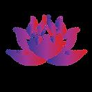 Lotus-Studio-Logo-09-08.png