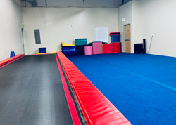 Acrobatic Studio