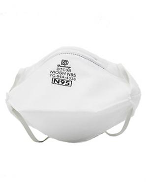 N95-HIOSH-Mask.png