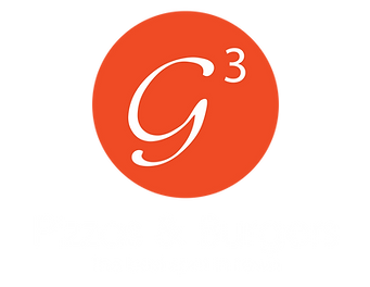 G3-Logo-White_Text-01.png