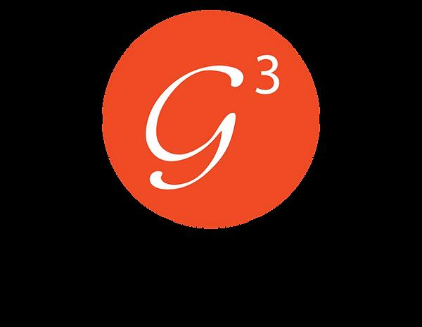 G3-Logo-01.png