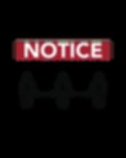 YardSign_Social_Distancing-01.png