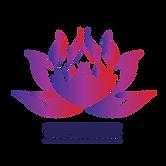 The-Lotus-Studio-Logo.png