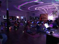 black light yoga.jpg