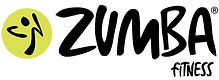 zumba_slide_edited.jpg