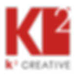k2Creative_Logo_Block_RED-01.png