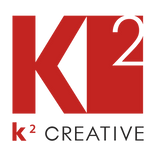 k2Creative_Logo_Block_RED-01.png