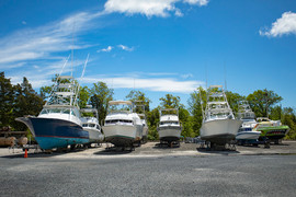 Boatyard-may-9.jpg