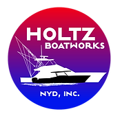 Holtzo logo.png