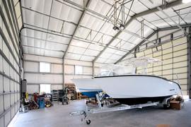Boatyard-may-4.jpg