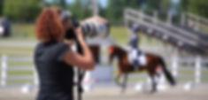 me horse show.jpg