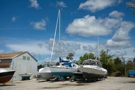 Boatyard-may-10.jpg