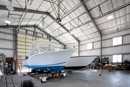 Boatyard-may-3.jpg