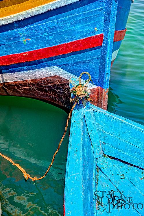 Rabat Boats 3