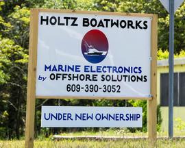 Boatyard-may-sign.jpg