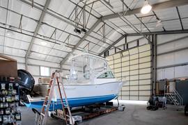 Boatyard-may-2.jpg
