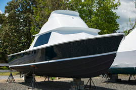 Boatyard-may-8.jpg