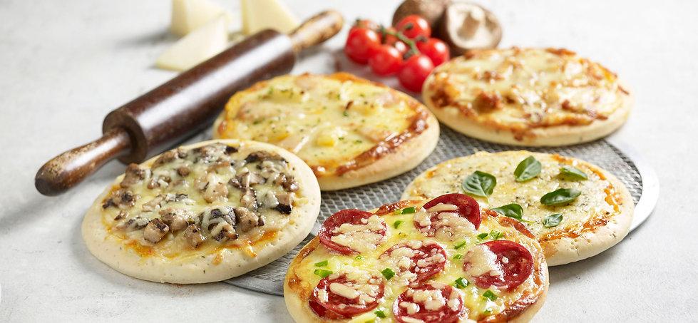 MiniPizza 1948751-Brighten150.jpg