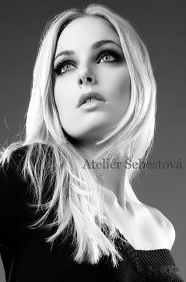 fotoatelier_portret_0217.jpg