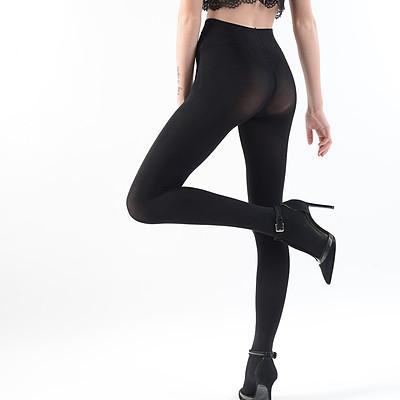 Lady tights