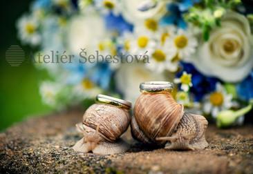 svatebni_fotograf_0045.jpg