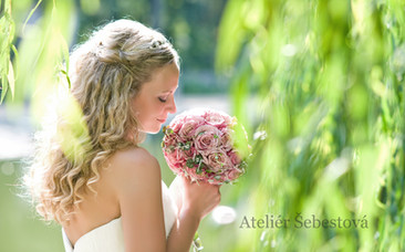 svatebni_fotografka_sebestova_0053.jpg