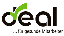 deal-logo.png