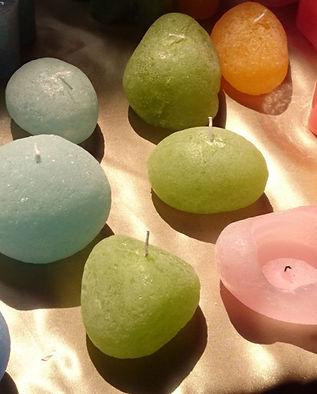 kameny-svicky-kolekce-kameny-atelier-svi