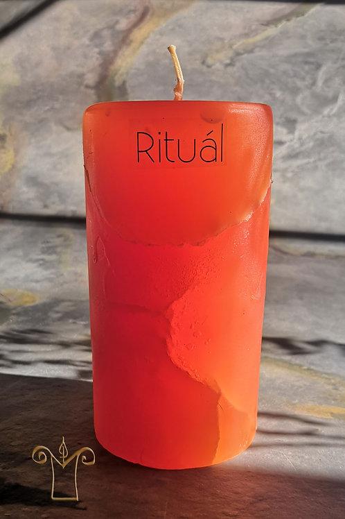 Svíce RITUÁL