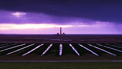 westerhever-leuchtturm-im-winter-f93d472