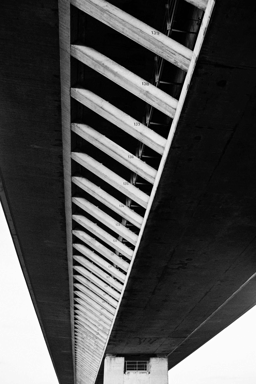 Hochbrücke-Brunsbuettel_139