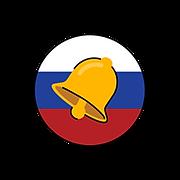 logo-200_thumbnail230.png