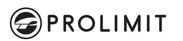 logo_prolimit-1.jpg
