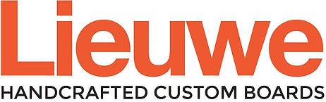 Lieuwe-logo.jpg