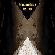 blackoutDub Album