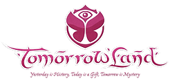 Tomorrowland-LOGO-super transp.png