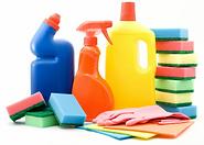 onderhoud ounderhoudsproduct onderhoudsprodukt schoonmaak dagelijks hygiene net ontsmetten ontstopper ontstop kalk wc sanitair keuken huis tuin