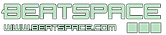 logo1-transp.png