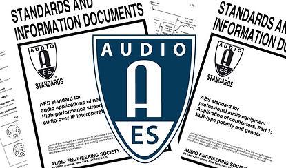 ASES_Standards.jpg