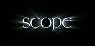 Scope Psytrance