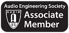 Associate_Member-Black.png