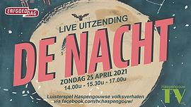 Haspengouw TV - De Nacht - Flyer.jpg